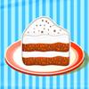 Ünlü havuç kek oyunu