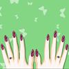 Fantastic Manicure Hand Art oyunu