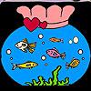 aquarium oyunları