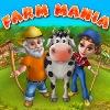 FarmMania oyunu