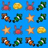 Balık İngiltere oyunu