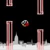 Flappy Neon oyunu