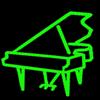 Flash Synthesizer oyunu