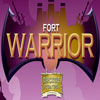 Fort savaşçı oyunu