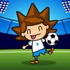 Freestyle futbol oyunu