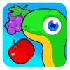 Meyve yılan oyunu