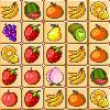 meyve 1 1 bağlayın oyunu