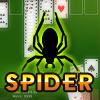 Ücretsiz Spider Solitaire oyunu