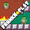 FrankenSplit oyunu