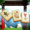 Ücretsiz Mahjong oyunu