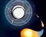 Galaxy Wars For the Sake Of the Universe oyunu