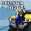 Gangster yaşamı oyunu