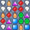 Gems Planet oyunu