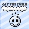 Gülücük alabilir oyunu
