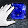 Mücevher kapmak 2013 oyunu