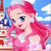 Muhteşem Royal Princess oyunu