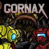 Gornax oyunu