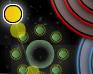 Gravitex 2 oyunu