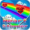 Kalp tıpa oyunu