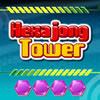 Hexajong Kulesi oyunu
