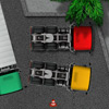 Heavy Driver oyunu