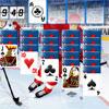 hockey oyunları
