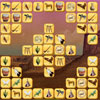 Hint Gizemler Mahjong oyunu