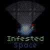 InfestedSpace oyunu