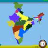Hindistan GeoQuest oyunu