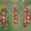 Takı Oda Mahjong oyunu