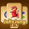 Neşeli Jong 2 5 oyunu