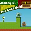 Johnny S kayıp altın oyunu