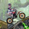 Orman Moto deneme oyunu