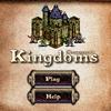 kingdoms oyunları