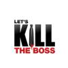 Patron öldürmek oyunu