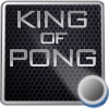 Pong kralı oyunu
