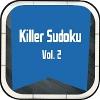 Katil Sudoku - vol 2 oyunu