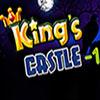 Kralların kale 1 oyunu