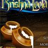 Krishna Leela oyunu