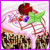 Laquans Cupcake dekoratör oyunu
