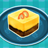 Lemon Cheesecake Bars oyunu