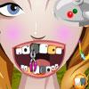 Diş hekimi, küçük Suzi oyunu