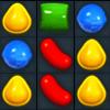 candies oyunları