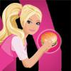 Lisa Food Shop oyunu