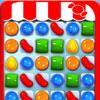Küçük Candy Shop oyunu