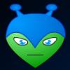 LOL uzaylılar oyunu
