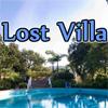 Kayıp Villa oyunu