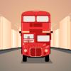 Londra otobüsü oyunu