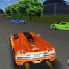 Maksimum Drift 3D oyunu