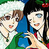 Noel oyunları
